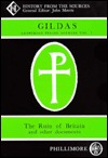 Gildas (Arthurian Period Sources)