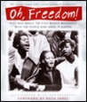 Oh, Freedom! by Linda Barrett Osborne