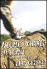 A Deadly Change of Heart