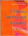 Culture, Society and Sexuality: A Reader