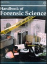 Handbook of Forensic Science