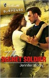 The Secret Soldier