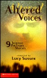 Altered Voices