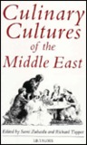 Culinary Cultures Of The Middle East