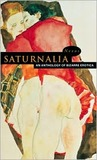 Saturnalia: An Anthology of Bizarre Erotica
