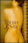 The Polish Lover