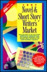 1997 Novel and Short Story Writer's Market