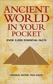 Ancient World in Your Pocket