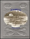 The Bloodiest Day: The Battle of Antietam (Civil War)