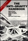 The Anti-Gravity Handbook