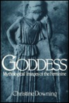 Goddess: Mythological Images of the Feminine