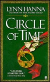 Circle of Time by Lynn Hanna