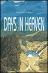 Days in Heaven