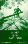 Mines of the East Fork (Mines)