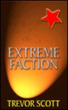 Extreme Faction