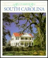 South Carolina by Dennis Brindell Fradin