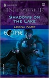 Shadows on the Lake (Eclipse, #9)