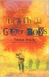 Death or Glory Boys