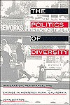 The Politics of Diversity by John P. Horton