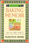 A Wooden Spoon Baking Memoir