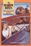 Demolition Mission (Hardy Boys, #112)