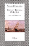 Fabulas Y Leyendas De LA Mar/Fables and Legends of the Sea (Fabula) (Fabula)