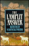 The Lamplit Answers