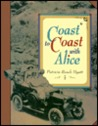 Coast to Coast With Alice (On My Own History (Paper))