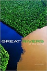 Great Rivers of the World