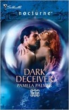 Dark Deceiver (The Esri, # 2)