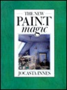 The New Paint Magic