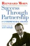 Success Through Partnership: An Entrepreneurial Strategy