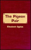 The Pigeon Pair