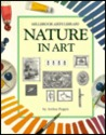 Nature in Art