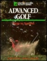 Advanced Golf: Steps To Success
