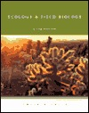 Ecology and Field Biology Student Package by Robert Leo Smith