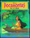 Pocahontas (Movie Pop-Ups)