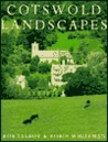 Cotswold Landscapes