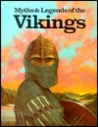 Myths and Legends of the Vikings