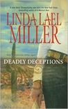 Deadly Deceptions (Mojo, #2)