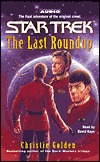The Last Roundup (Star Trek: The Original Series)
