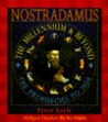 Nostradamus by Peter Lorie