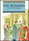 Romans, The (Peoples of the Past)