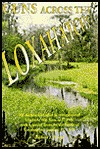 Guns Across The Loxahatchee by Richard J Procyk