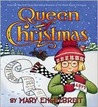Queen of Christmas (Ann Estelle Stories)