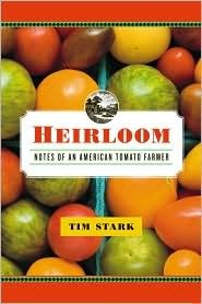 Heirloom by Tim Stark