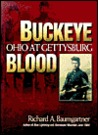 Buckeye Blood: Ohio at Gettysburg