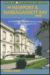 Great Destinations Newport and Narragansett Bay Book