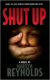 Shut Up! (Hamilton High, #10)
