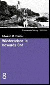 Wiedersehen in Howards End (SZ-Bibliothek, #8)